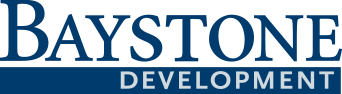 Baystone Development